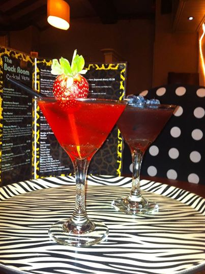 sh_cocktail